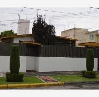 Foto de casa en venta en antonio caso 38, ciudad satélite, naucalpan de juárez, méxico, 0 No. 01