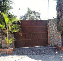 Foto de casa en venta en antonio daz soto 12, lomas de trujillo, emiliano zapata, morelos, 2764025 no 01
