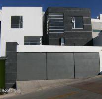 Foto de casa en venta en antonio de haro y tamariz 164, nuevo madin, atizapán de zaragoza, estado de méxico, 763075 no 01