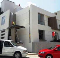 Foto de casa en venta en antonio de haro y tamariz, lomas verdes 6a sección, naucalpan de juárez, estado de méxico, 2379084 no 01