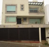 Foto de casa en venta en antonio de haro y tamariz , lomas verdes 6a sección, naucalpan de juárez, méxico, 0 No. 01