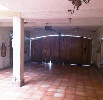 Foto de casa en venta en antonio de la fuente , saltillo zona centro, saltillo, coahuila de zaragoza, 3369404 No. 02