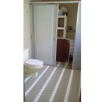 Foto de casa en venta en antonio de mendoza , reforma, veracruz, veracruz de ignacio de la llave, 2143574 No. 15