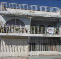 Foto de casa en venta en antonio diaz 107, insurgentes, aguascalientes, aguascalientes, 1034521 no 01