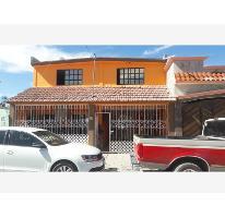 Foto de casa en venta en antonio diaz soto 177, emiliano zapata, saltillo, coahuila de zaragoza, 882205 no 01