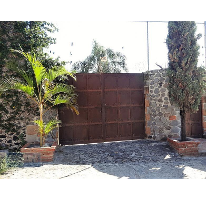 Foto de casa en venta en  , lomas de trujillo, emiliano zapata, morelos, 2767157 No. 01