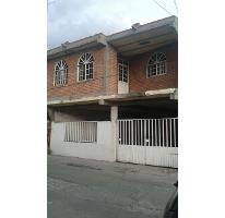 Casa en san antonio 1672 villas de san roque guanajuato for Villas 400 salamanca