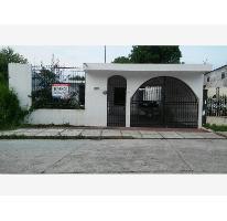 Foto de casa en venta en  , morelos, comalcalco, tabasco, 2685283 No. 01