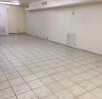 Foto de oficina en renta en antonio gaona 2000, la florida, monterrey, nuevo león, 401722 no 01