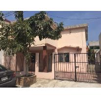 Foto de casa en venta en antonio hernandez 200, jesús luna luna, ciudad madero, tamaulipas, 2416292 No. 01