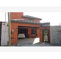 Foto de casa en venta en antonio j. bermudez 301, antonio j bermúdez, reynosa, tamaulipas, 1377705 No. 01