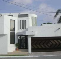 Foto de casa en venta en  , antonio j bermúdez, reynosa, tamaulipas, 3636321 No. 01