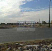 Foto de terreno habitacional en venta en antonio j bermudez y blvd juan pablo ii, alameda, juárez, chihuahua, 345298 no 01