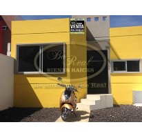 Foto de casa en venta en  30, emiliano zapata, xalapa, veracruz de ignacio de la llave, 2821095 No. 01