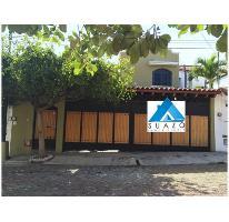 Foto de casa en venta en antonio m. cedeño 5, jardines vista hermosa, colima, colima, 1582778 No. 01