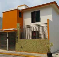 Foto de casa en venta en antonio m. ruiz 111 , paraíso coatzacoalcos, coatzacoalcos, veracruz de ignacio de la llave, 3183240 No. 01