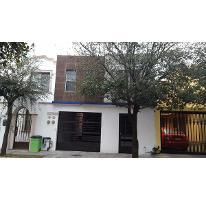 Foto de casa en venta en antonio machado , santa cecilia i, apodaca, nuevo león, 2882227 No. 01
