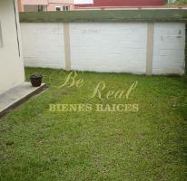 Foto de casa en venta en antonio manzana carlom 7, emiliano zapata, xalapa, veracruz de ignacio de la llave, 1436743 No. 02