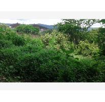 Foto de terreno habitacional en venta en  10, granjas mérida, temixco, morelos, 2165608 No. 01