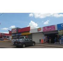 Foto de local en renta en  , antonio nakayama, culiacán, sinaloa, 2617410 No. 01