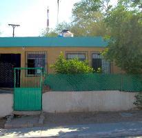 Foto de casa en venta en  , antonio navarro rubio, la paz, baja california sur, 2617273 No. 01