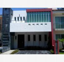 Foto de casa en venta en antonio palafo 1456, paseos del sol, zapopan, jalisco, 1783850 no 01