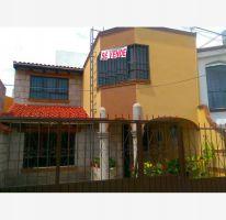 Foto de casa en venta en antonio perez alcoser, los candiles, corregidora, querétaro, 2379296 no 01