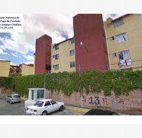 Foto de departamento en venta en antonio plaza 1, xalpa, iztapalapa, df, 2206556 no 01