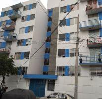 Propiedad similar 2581274 en Antonio Plaza 67.