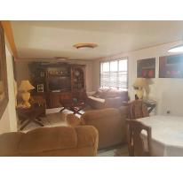 Foto de casa en venta en  , antonio ramirez, durango, durango, 2337863 No. 01
