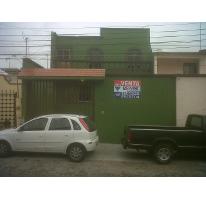 Foto de casa en venta en antonio rodriguez 318, los candiles, corregidora, querétaro, 2650836 No. 01