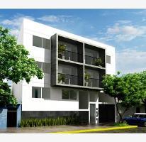 Foto de departamento en venta en antonio rodriguez 35, san simón ticumac, benito juárez, distrito federal, 4577004 No. 01