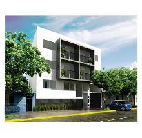 Foto de departamento en venta en antonio rodríguez , san simón ticumac, benito juárez, distrito federal, 2909765 No. 01