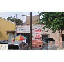 Foto de casa en venta en antonio rojas , san andrés, guadalajara, jalisco, 0 No. 01