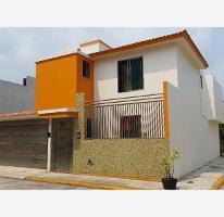 Foto de casa en venta en antonio ruiz #111, paraíso coatzacoalcos, coatzacoalcos, veracruz de ignacio de la llave, 3750212 No. 01