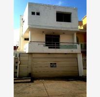 Foto de casa en venta en antonio ruiz #114, paraíso coatzacoalcos, coatzacoalcos, veracruz de ignacio de la llave, 3677663 No. 01