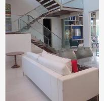 Foto de casa en venta en antonio solis , obrera, cuauhtémoc, distrito federal, 3483828 No. 01