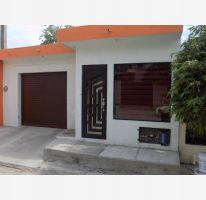 Foto de casa en venta en antonio toledo corro 128, ampliación villa verde, mazatlán, sinaloa, 2156606 no 01