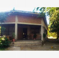 Foto de casa en venta en antonio toledo corro 17, san joaquín, mazatlán, sinaloa, 970927 no 01