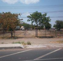 Foto de terreno habitacional en venta en, antonio toledo corro, culiacán, sinaloa, 1837268 no 01
