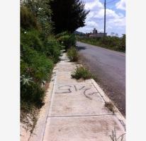 Foto de terreno comercial en venta en antonio vazquez, tonatico, tonatico, estado de méxico, 883663 no 01