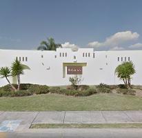 Foto de casa en venta en  , anturios, león, guanajuato, 2571001 No. 01