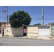 Foto de casa en renta en, anzalduas, reynosa, tamaulipas, 1895106 no 01
