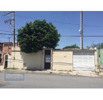 Foto de casa en renta en, anzalduas, reynosa, tamaulipas, 1909801 no 01