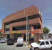 Foto de local en renta en, anzalduas, reynosa, tamaulipas, 2471629 no 01