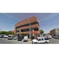 Foto de local en renta en  , anzalduas, reynosa, tamaulipas, 2519711 No. 01