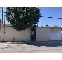 Foto de casa en renta en  , anzalduas, reynosa, tamaulipas, 2633524 No. 01