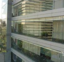 Foto de oficina en renta en anzures 100, anzures, miguel hidalgo, df, 1036651 no 01
