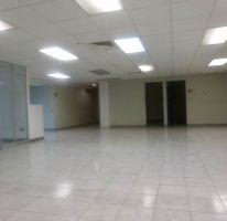 Foto de oficina en renta en anzures 100, anzures, miguel hidalgo, df, 1506373 no 01