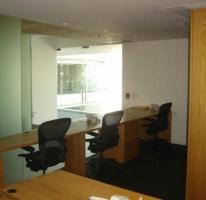 Foto de oficina en renta en anzures 100, anzures, miguel hidalgo, df, 584461 no 01